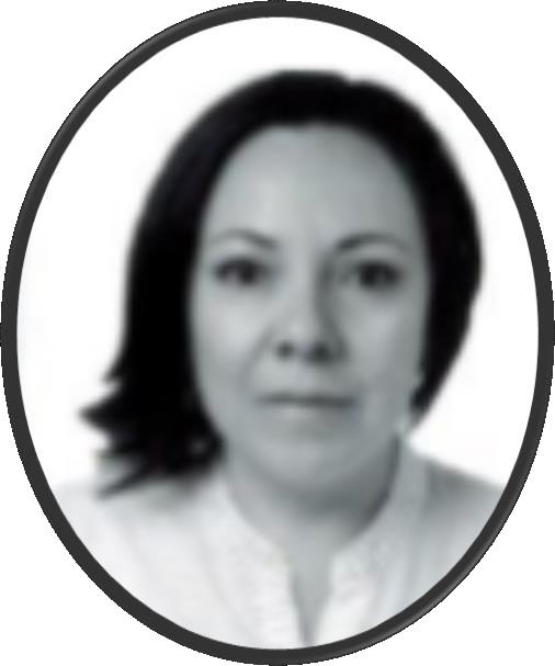 Mtra. Adriana Báez Sosa