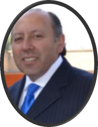 Mtro. Carlos Armando Navarrete Maldonado