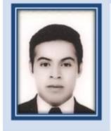 Dr. Gilberto Estrada Matías