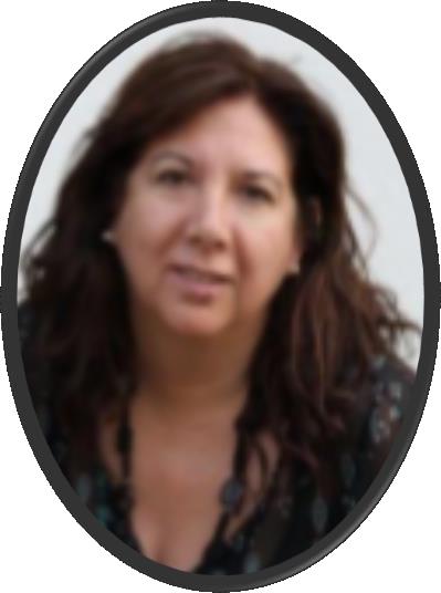 Mtra. María Angélica Lizama Debelli