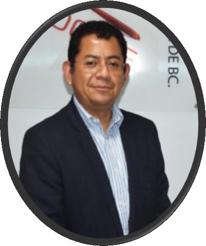 Dr. Nimrod Mihael Champo Sánchez