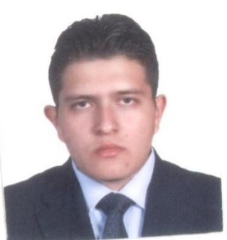 Dr. Ricardo William Sánchez Rocha