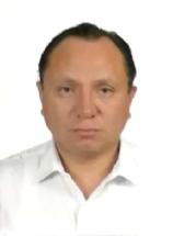 Dr. Xavier Nájera González