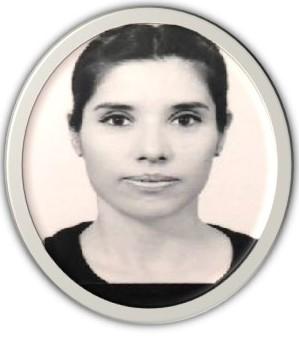 Mtra. Dalia Banda Flores.